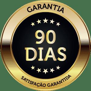 Garantia-de-90-dias-selo