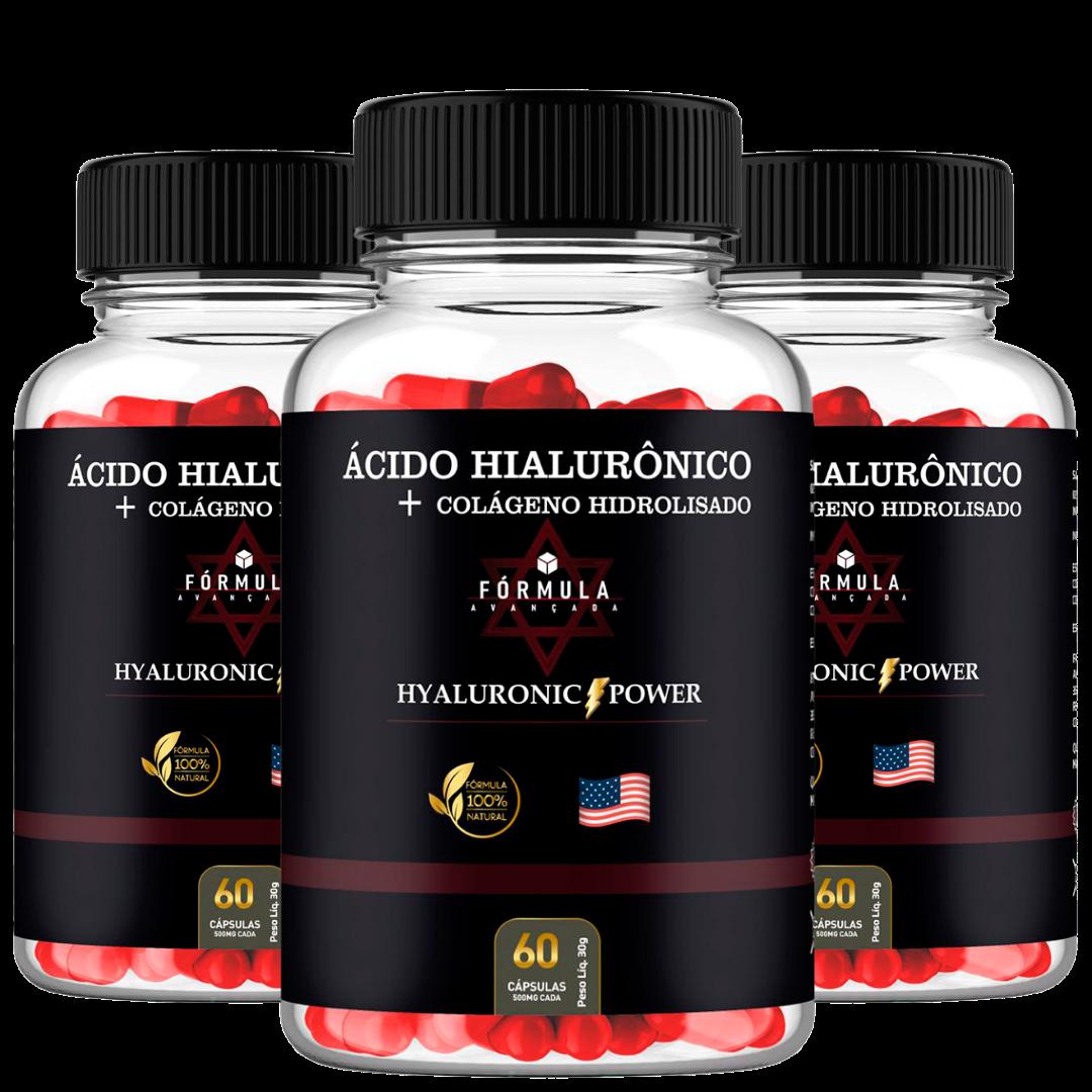 acido-hialuronico-americano-original